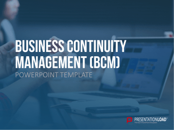 Business Continuity Management _https://www.presentationload.com/business-continuity-management-ppt-presentation.html
