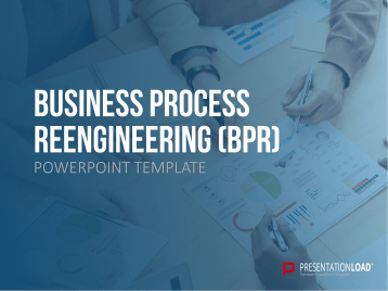 Business Process Reengineering (BPR) _https://www.presentationload.com/business-process-reengineering-bpr-powerpoint-template.html