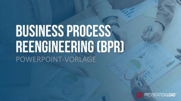 Business Process Reengineering (BPR) _https://www.presentationload.de/business-process-reengineering-bpr-powerpoint-vorlage.html