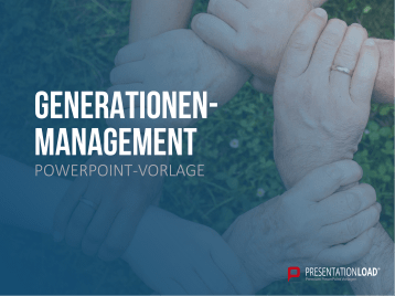 Generationen-Management _https://www.presentationload.de/management/Generationen-Management.html