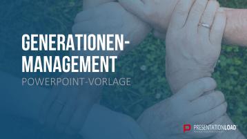Generationen-Management _https://www.presentationload.de/management/Generationen-Management.html