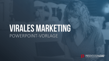 Virales Marketing _https://www.presentationload.de/virales-marketing.html