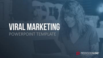 Viral Marketing _https://www.presentationload.com/en/digital-marketing-ppt-presentations/Viral-Marketing.html