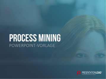 Process Mining _https://www.presentationload.de/prozessmanagement-ppt-praesentation/Process-Mining.html