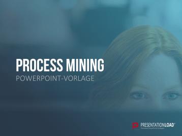 Process Mining _https://www.presentationload.de/prozessmanagement-ppt-praesentation/Process-Mining.html