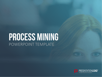 Process Mining _https://www.presentationload.com/process-mining-powerpoint-template.html