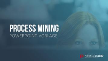 Process Mining _https://www.presentationload.de/prozessmanagement-ppt-praesentation/Process-Mining.html?emcs0=5&emcs1=Detailseite&emcs2=na&emcs3=f76d6a647d29b0355571b816783599ac