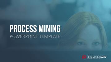 Minería de procesos _https://www.presentationload.es/es/nuevos-powerpoint-disenos/Miner-a-de-procesos.html?emcs0=5&emcs1=Detailseite&emcs2=na&emcs3=D3140