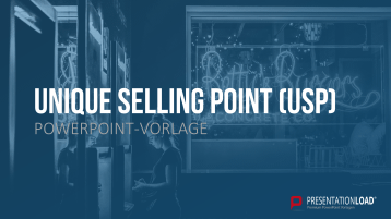 Unique Selling Point _https://www.presentationload.de/marketing-ppt-praesentationen/Unique-Selling-Point.html