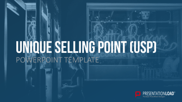 Unique Selling Point _https://www.presentationload.com/en/digital-marketing-ppt-presentations/Unique-Selling-Point.html
