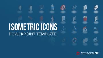 Isometric Icons _https://www.presentationload.de/isometric-icons-powerpoint-vorlage.html?emcs0=5&emcs1=Detailseite&emcs2=na&emcs3=D3154