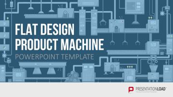 Product Machine _https://www.presentationload.com/en/New-Products/Product-Machine.html?emcs0=6&emcs1=Detailseite&emcs2=na&emcs3=D5002