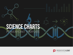 Science Charts _https://www.presentationload.com/science-charts-oxid.html