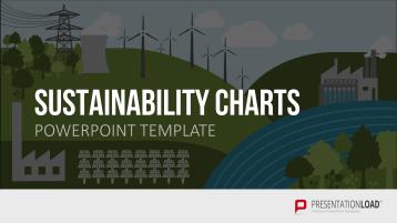 Sustainability Charts _https://www.presentationload.com/sustainability-charts-oxid.html