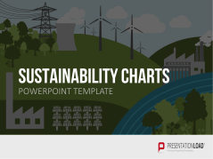 Sustainability Charts _https://www.presentationload.com/sustainability-charts-oxid.html