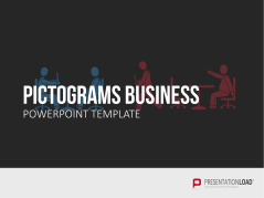 Pictograms-Business _https://www.presentationload.de/pictograms-business-oxid.html