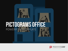 Pictogrammes Office _https://www.presentationload.fr/pictogrammes-office.html