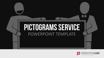 Pictograms – Service _https://www.presentationload.com/pictograms-service-oxid.html