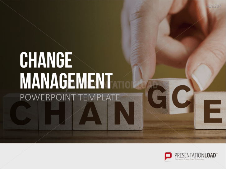 Change Management PowerPoint Template _https://www.presentationload.com/change-management-powerpoint-template-oxid.html
