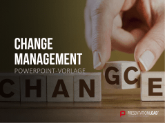Veränderungsmanagement (Change Management) _https://www.presentationload.de/veraenderungsmanagement.html