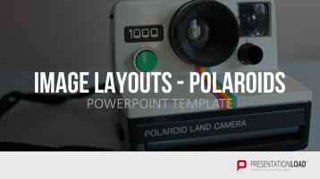 3D Bildlayouts - Polaroids _https://www.presentationload.de/bildlayouts-polaroids-3d.html