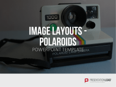 Fotos tridimensionales- Polaroid _https://www.presentationload.es/3d-image-layouts-polaroids.html