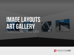 Image Layouts - Art Gallery _https://www.presentationload.com/image-layouts-art-gallery-1.html
