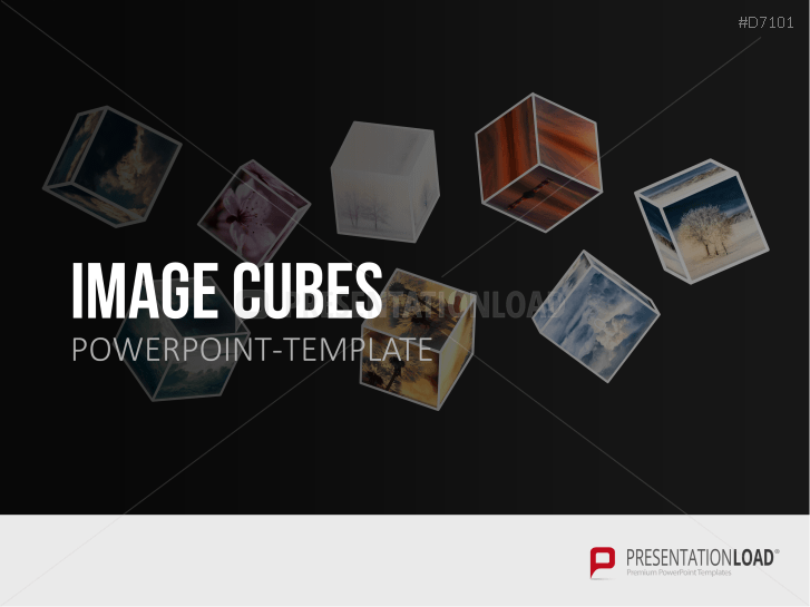 Image Cubes _https://www.presentationload.com/imagecubes.html
