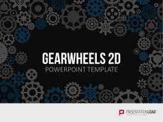Gearwheels 2D _https://www.presentationload.com/en/powerpoint-charts-diagrams/graphics-and-concepts/Gearwheels-2D.html