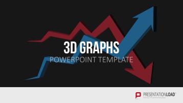 3D-Graphen _https://www.presentationload.de/3d-graphen.html