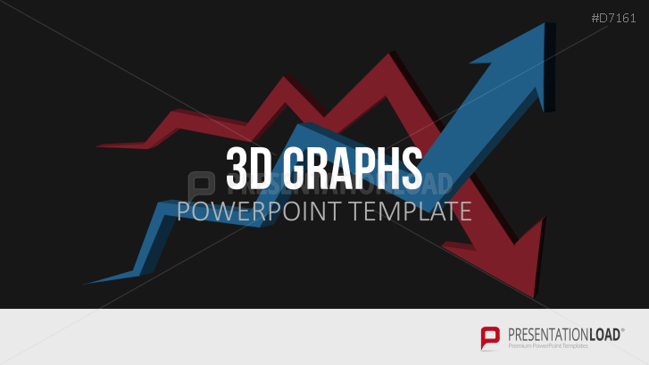 3D-Graphen