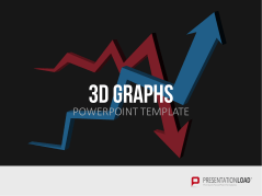 3D Graphs _https://www.presentationload.com/3d-graphs-1-1.html