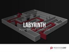 Labyrinthe _https://www.presentationload.fr/labyrinthe-1.html