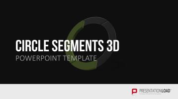 Círculos- segmentos tridimensionales _https://www.presentationload.es/es/powerpoint-diapositivas-diagramas/Pie-Charts/C-rculos-segmentos-tridimensionales.html