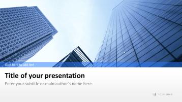 Architektur _https://www.presentationload.de/architektur.html