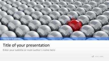 Business Konzept 1 _https://www.presentationload.de/business-konzept-1-1.html