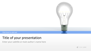 Business Konzept 2 _https://www.presentationload.de/business-konzept-2-1.html