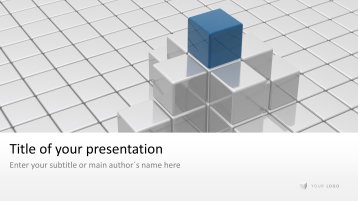 Würfel _https://www.presentationload.de/wuerfel.html