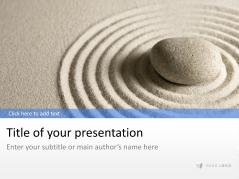 Steine 1 _https://www.presentationload.de/steine-1.html