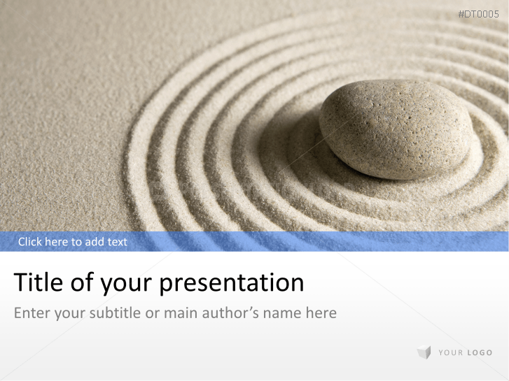 Piedras 1 _https://www.presentationload.es/stones-1-1.html