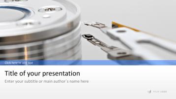 Computer _https://www.presentationload.de/computer-1.html