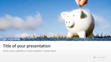 Finanzen _https://www.presentationload.de/finanzen-1.html