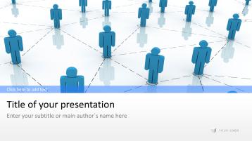 Business Allgemein 1 _https://www.presentationload.de/business-allgemein-1.html