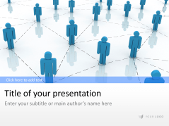 Business Allgemein 1 _https://www.presentationload.de/business-allgemein-1.html