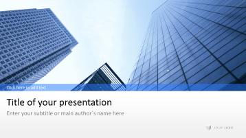 Business Allgemein 2 _https://www.presentationload.de/business-allgemein-2.html