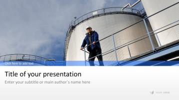 Industrie _https://www.presentationload.de/industrie-1.html