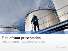 Industria _https://www.presentationload.es/industry-1-1.html
