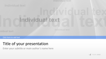 Neutral Design 1 _https://www.presentationload.com/neutral-design-1-1.html