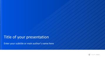 Neutral Design 3 _https://www.presentationload.com/neutral-design-3.html