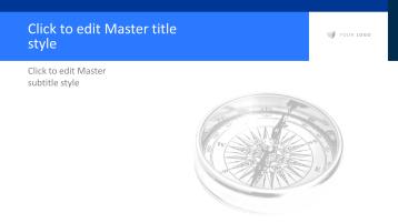 Neutral Design 4 _https://www.presentationload.com/neutral-design-4.html